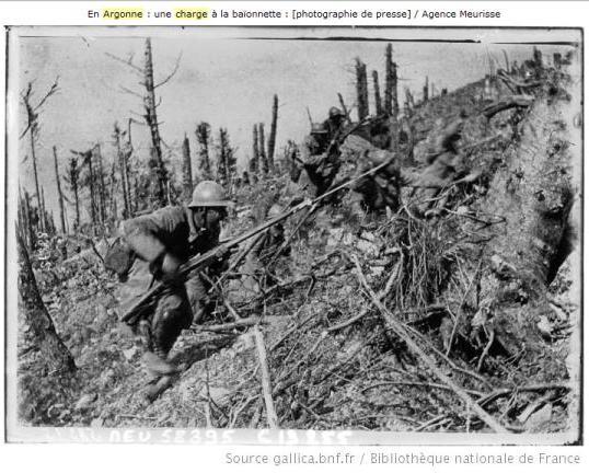 20 juin 1915 dans JDG1 - JUIN 1915 Baionettes1
