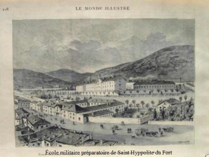EMP-Saint-HDF