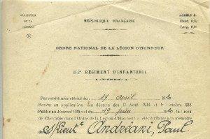 Légion-dhonneur-extrait-300x199