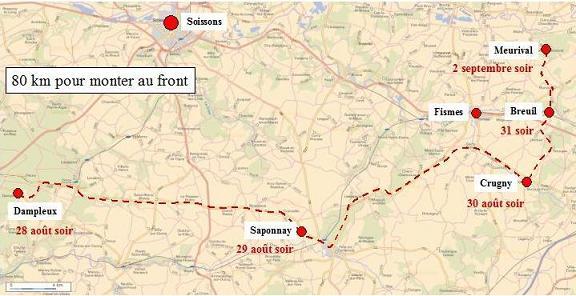 29 août 1915 dans JDG3 - AOÛT 1915 Marche-Aisne1