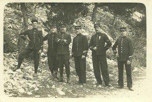 Paul-Fort-Rouge-fin-nov.-1913-001-V1-300x201