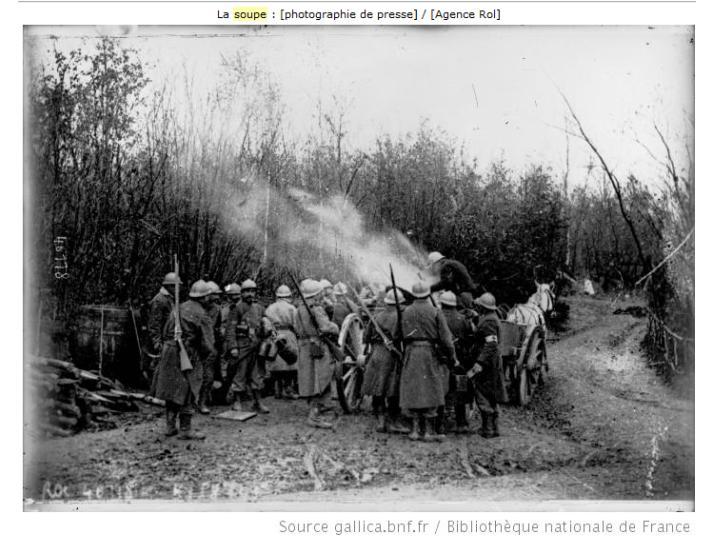 30 août 1915 dans JDG3 - AOÛT 1915 Soupe-au-bord-de-la-route