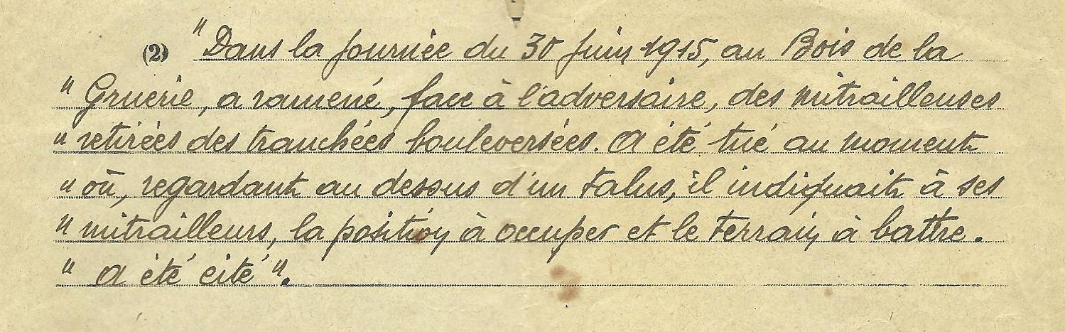 Texte-citation-P.Andréani