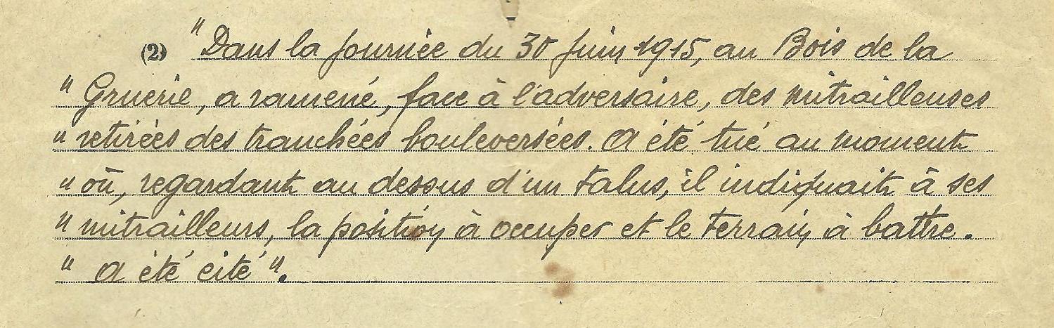 Texte-citation-P.Andréani