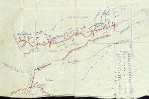 Secteur-juin-1915-V1-300x200