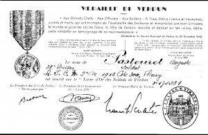 auguste-med-verdun-300x195